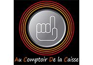 Logo-partenaire_DS_LOGO_RVB