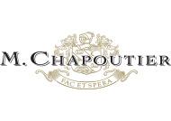 Logo-partenaire_CHAPOUTIER-NOIR