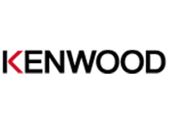 Logo-partenaire-kenwood