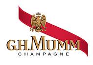 logo-partenaire_logo-pernod-g.h.mumm-quadri_fb