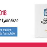 Guide 2018 Toques Blanches Lyonnaises