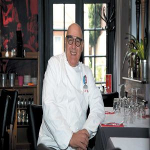 Restaurant-lyon-italien-toto-li-vigni