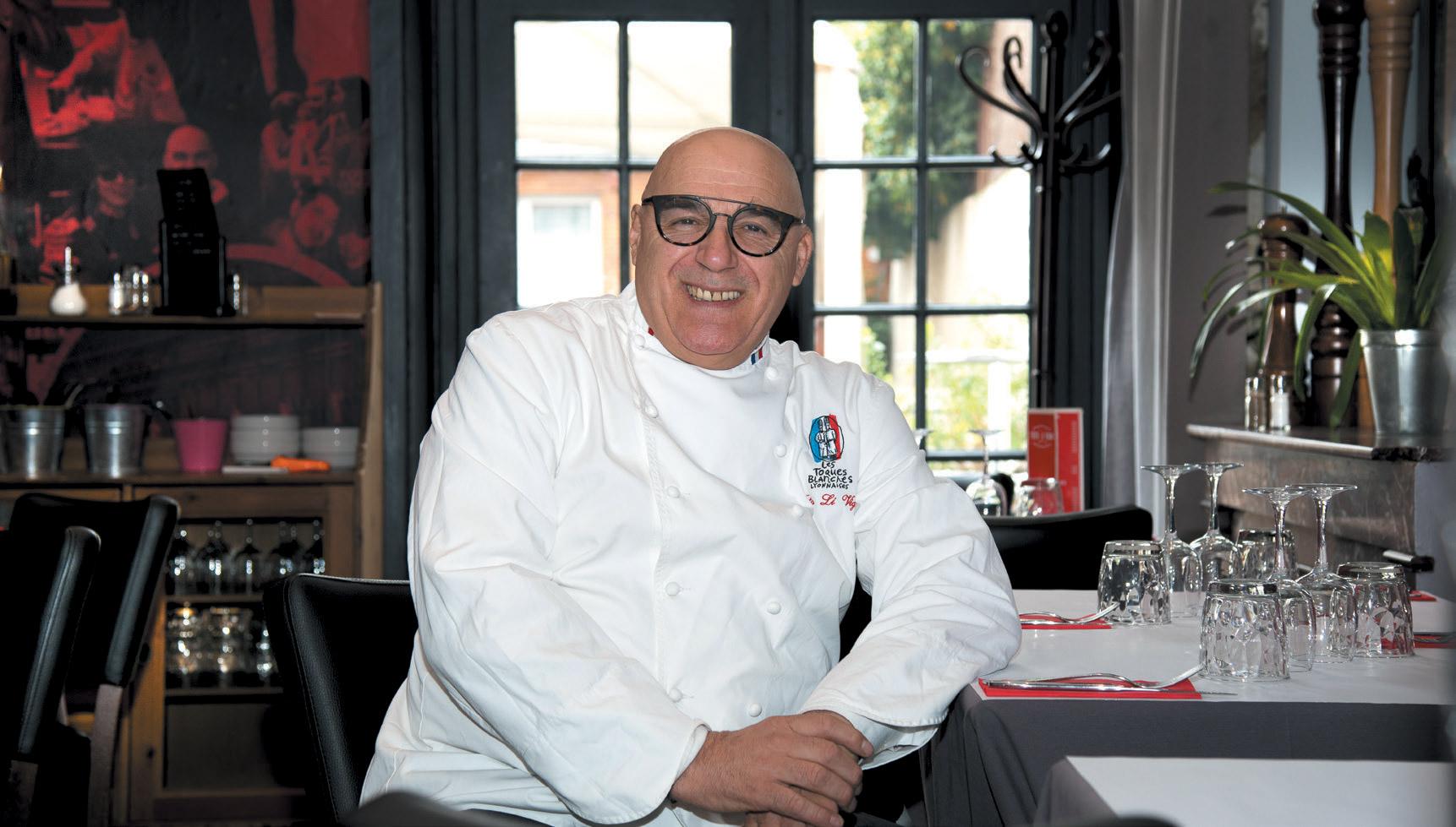 Restaurant Ristorante Toto LI VIGNI - Toto LI VIGNI
