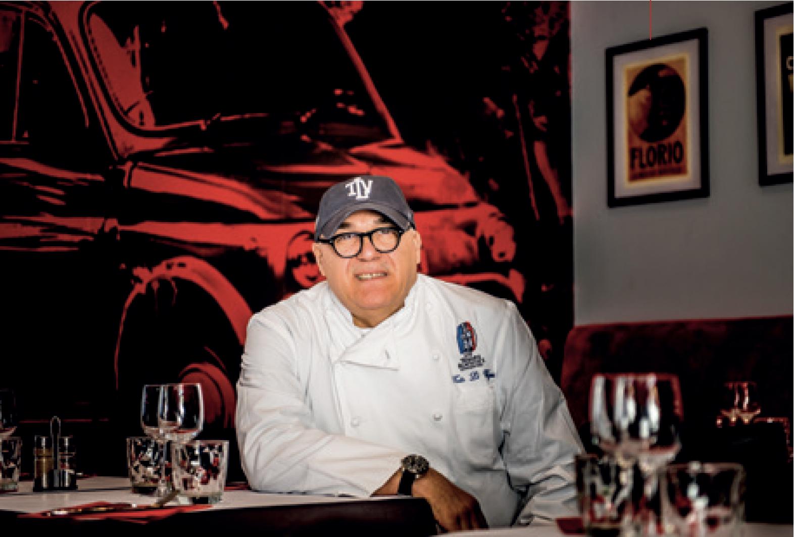 http://www.toques-blanches-lyonnaises.com/file/2020/01/toto-li-vigni-ristorante.png