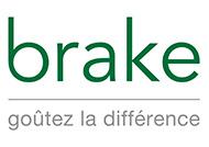 Logo-partenaire-brake
