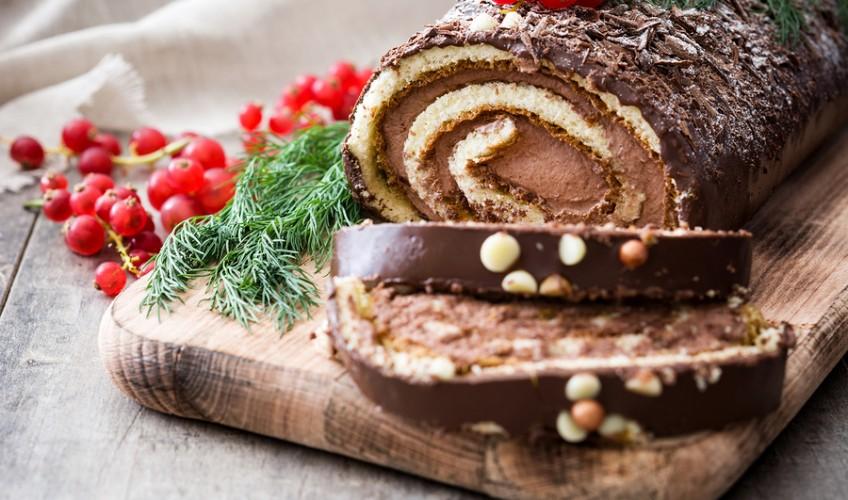 buche-traditionnel-chocolat